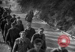 Image of ruins Rome Italy, 1944, second 45 stock footage video 65675071261