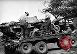 Image of Allied drive Anzio Italy, 1944, second 2 stock footage video 65675071262
