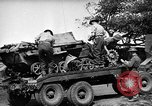 Image of Allied drive Anzio Italy, 1944, second 3 stock footage video 65675071262