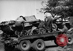 Image of Allied drive Anzio Italy, 1944, second 4 stock footage video 65675071262