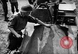 Image of Allied drive Anzio Italy, 1944, second 5 stock footage video 65675071262