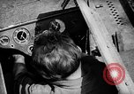 Image of Allied drive Anzio Italy, 1944, second 8 stock footage video 65675071262