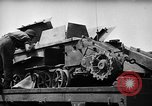Image of Allied drive Anzio Italy, 1944, second 10 stock footage video 65675071262