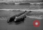 Image of Allied drive Anzio Italy, 1944, second 13 stock footage video 65675071262