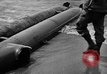 Image of Allied drive Anzio Italy, 1944, second 14 stock footage video 65675071262