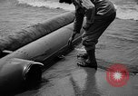 Image of Allied drive Anzio Italy, 1944, second 15 stock footage video 65675071262