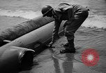 Image of Allied drive Anzio Italy, 1944, second 16 stock footage video 65675071262