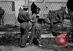 Image of Allied drive Anzio Italy, 1944, second 18 stock footage video 65675071262