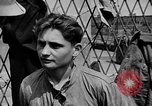Image of Allied drive Anzio Italy, 1944, second 19 stock footage video 65675071262