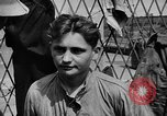 Image of Allied drive Anzio Italy, 1944, second 21 stock footage video 65675071262