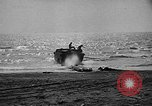 Image of Allied drive Anzio Italy, 1944, second 26 stock footage video 65675071262