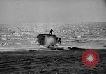 Image of Allied drive Anzio Italy, 1944, second 27 stock footage video 65675071262
