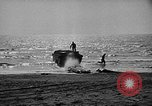 Image of Allied drive Anzio Italy, 1944, second 28 stock footage video 65675071262