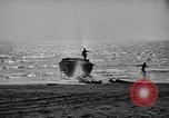 Image of Allied drive Anzio Italy, 1944, second 29 stock footage video 65675071262