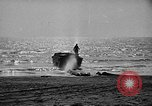 Image of Allied drive Anzio Italy, 1944, second 30 stock footage video 65675071262