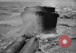Image of Allied drive Anzio Italy, 1944, second 31 stock footage video 65675071262