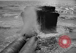 Image of Allied drive Anzio Italy, 1944, second 32 stock footage video 65675071262