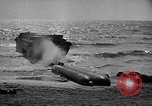 Image of Allied drive Anzio Italy, 1944, second 35 stock footage video 65675071262