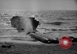 Image of Allied drive Anzio Italy, 1944, second 36 stock footage video 65675071262