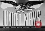 Image of war with Nazis Brazil, 1942, second 1 stock footage video 65675071269