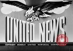 Image of war with Nazis Brazil, 1942, second 3 stock footage video 65675071269