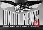 Image of war with Nazis Brazil, 1942, second 4 stock footage video 65675071269
