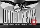 Image of war with Nazis Brazil, 1942, second 5 stock footage video 65675071269