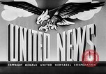 Image of war with Nazis Brazil, 1942, second 10 stock footage video 65675071269