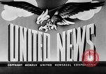 Image of war with Nazis Brazil, 1942, second 13 stock footage video 65675071269