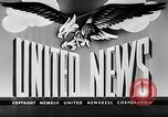 Image of war with Nazis Brazil, 1942, second 14 stock footage video 65675071269