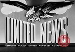 Image of war with Nazis Brazil, 1942, second 17 stock footage video 65675071269