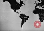 Image of war with Nazis Brazil, 1942, second 25 stock footage video 65675071269