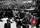 Image of war with Nazis Brazil, 1942, second 40 stock footage video 65675071269