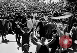 Image of war with Nazis Brazil, 1942, second 41 stock footage video 65675071269