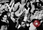 Image of war with Nazis Brazil, 1942, second 47 stock footage video 65675071269
