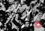 Image of war with Nazis Brazil, 1942, second 48 stock footage video 65675071269