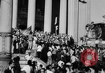 Image of war with Nazis Brazil, 1942, second 49 stock footage video 65675071269