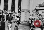 Image of war with Nazis Brazil, 1942, second 50 stock footage video 65675071269