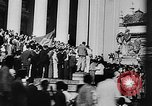 Image of war with Nazis Brazil, 1942, second 51 stock footage video 65675071269