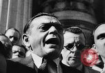Image of war with Nazis Brazil, 1942, second 55 stock footage video 65675071269