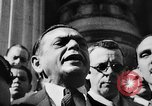 Image of war with Nazis Brazil, 1942, second 56 stock footage video 65675071269
