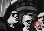 Image of war with Nazis Brazil, 1942, second 58 stock footage video 65675071269