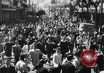 Image of war with Nazis Brazil, 1942, second 59 stock footage video 65675071269