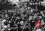Image of war with Nazis Brazil, 1942, second 60 stock footage video 65675071269