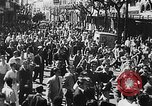Image of war with Nazis Brazil, 1942, second 61 stock footage video 65675071269