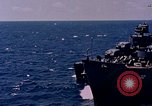 Image of Task Force Pacific Ocean, 1944, second 49 stock footage video 65675071279