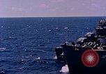 Image of Task Force Pacific Ocean, 1944, second 50 stock footage video 65675071279
