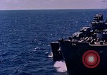 Image of Task Force Pacific Ocean, 1944, second 52 stock footage video 65675071279