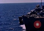 Image of Task Force Pacific Ocean, 1944, second 53 stock footage video 65675071279