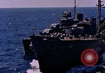 Image of Task Force Pacific Ocean, 1944, second 56 stock footage video 65675071279